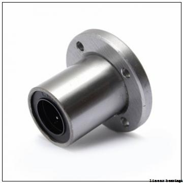 SKF LQCD 40-2LS linear bearings
