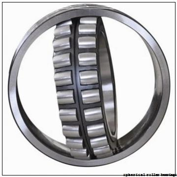 75 mm x 115 mm x 40 mm  SKF 24015 CC/W33 spherical roller bearings