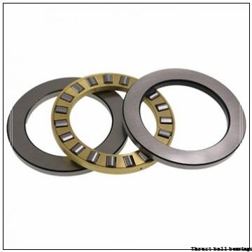 SNR 23238EMW33 thrust roller bearings