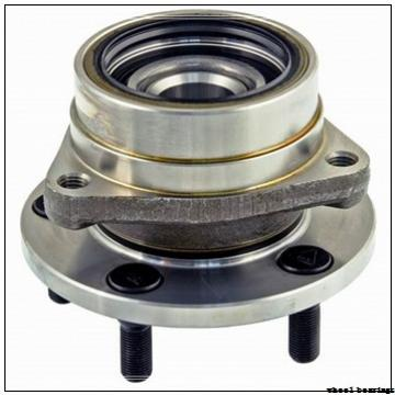 SNR R160.15 wheel bearings