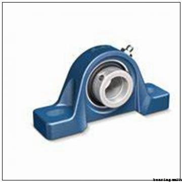 SKF FYJ 20 TF bearing units