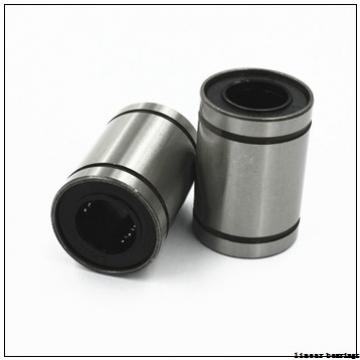 SKF LUCT 50 BH-2LS linear bearings