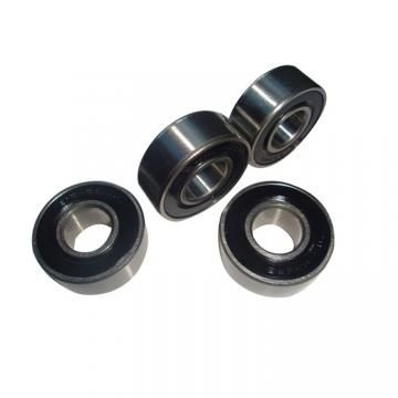 Chrome steel 6202 rs for fan bearings